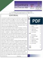 ConjunturaWeb11.pdf