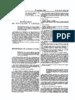 A11906-11906.pdf