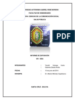 INFORME PARA SALUD PUBLICA SI.docx