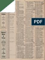 1954_1906.pdf