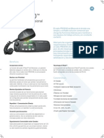 Pro3100 Motorola(x Pand)