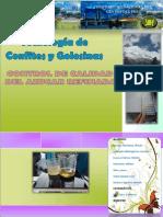 Confites Info 2