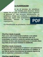 04.PLANIFICACION ESTRATEGICA