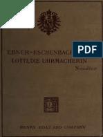 lottidieuhrmache00ebneuoft.pdf