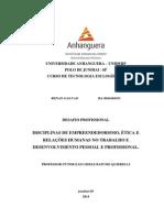 Desafio Profissional 2º Bim - Renan Galvao 8944169193