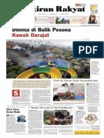 pikiranrakyat.2012.12.23.pdf