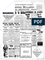 1907011001.pdf