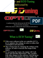 OptiCan OBD Tuning English Presentation
