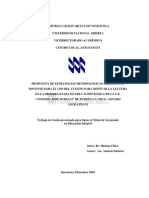 tesis cuento.pdf
