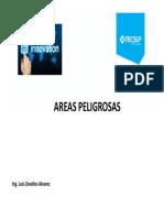 05 Sesion 05 Areas Peligrosas (1)