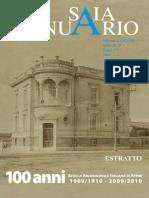 Baldini Lippolis La Basilica Di San Tito