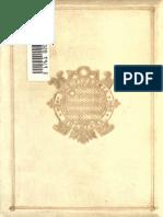 latinchristianit09milmuoft.pdf