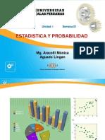Sem 01-Presentacion Datos