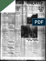 1914032701.pdf