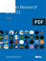 Cancer_Research_DKFZ_2013.pdf