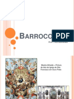 Barroco.slide.ppt