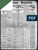1902111801.pdf