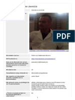2014-06-14 12-21PM - Pedro Luis Maldonado Becerra