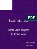 7 - Acidosis Metabolica1021