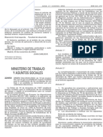 10842-NuevoModeloPAT