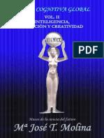Libros Inteligencia