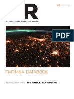 IFR_TMT_M_A_Databook_2013_low_res