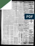seq-4.pdf