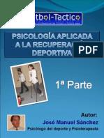 10 Psicologia 1