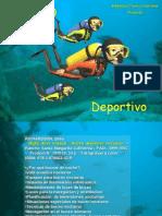2011 Informativo Libros 013 BUCEO V