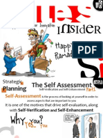 Sales Insider_Issue-6.pdf