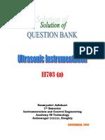 Ultrasonic Solution(1)