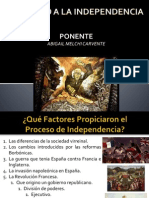 presentacion ABI.pptx