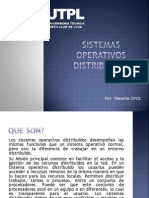 sistemasoperativosdistribuidos-130806074616-phpapp02