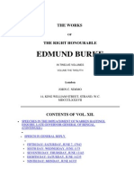 The Works of the Right Honourable Edmund Burke, Vol. 12.pdf