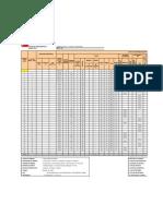 Anexo 4 Formatos de Información Técnica y Grafica Formatos o