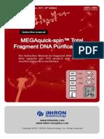 MEGAquick-spinTotal(1)