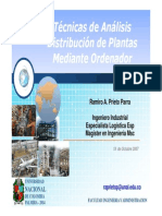 5.Distribucion Planta Software