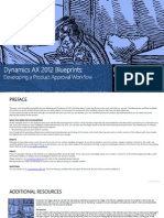 creatingcustomworkflows-110724142531-phpapp02.pdf