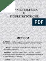 figureretoriche-130729053413-phpapp02