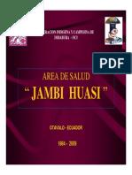 Myriam Conejo - Jambi Huasi.pdf
