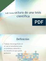 26 Estructura tesis posgrado.pptx