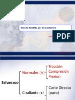 20 TEORIA ANALISIS ESFUERZOS REV00.pdf