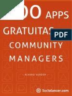 200-apps-gratuitas-cm.pdf