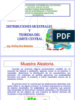 Tema3.DistribucionesMuestrales