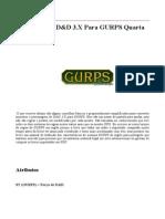3.5 para gurps.pdf