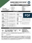 06.14.14 Mariners Minor League Report