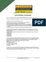 Juros Simples e Compostos (1)