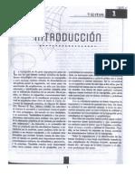 TOPOGRAFIA Y SUS APLICACIONES TEMA 1.docx