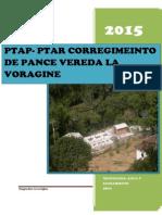 Diagnostico Vereda La Voragine. Isabelcon Apa (1)Dr g