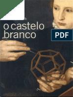 Orhan Pamuk - O Castelo Branco